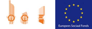 Sofokles Online Magazine logo